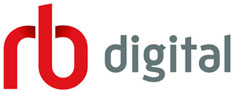 logo_rbdigital_horz600x238.jpg